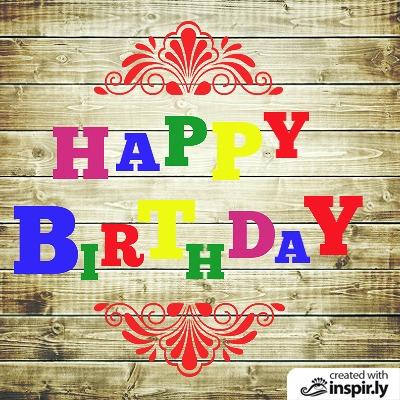 wishes happy happy birthday