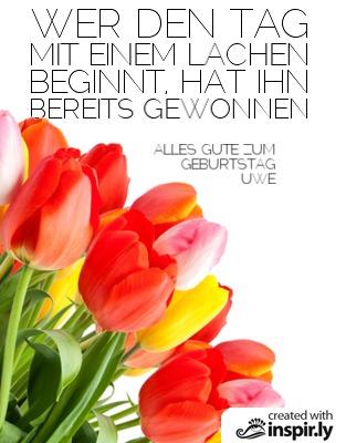 Image Uwe From Betti0810