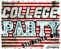 College party